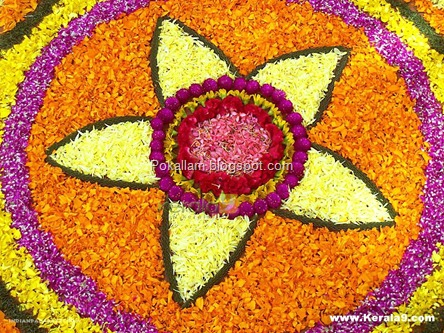 Athapookkalam Photos- _11_