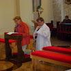 Rok 2013 - Oslava Fatimskej Panny Márie 13.05.2013