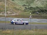 IMG_9054_bartuskn.nl.jpg