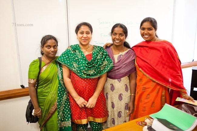 2012-07-21 India 56262