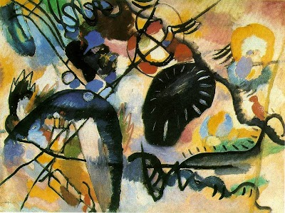 Kandinsky, Wassily (1).jpg