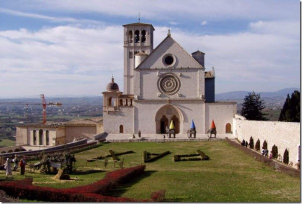 Basilica_Superiore_P1010037a