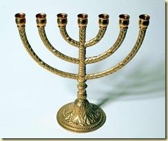 Judaísmo 3