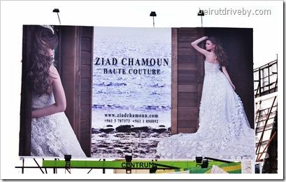 ziad chamoun