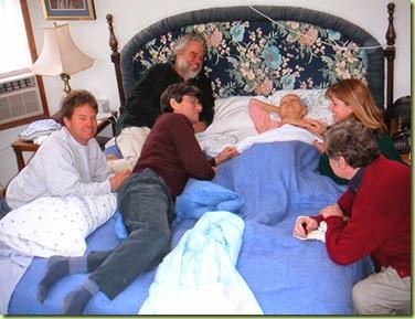 OmiandfamilyApril62004