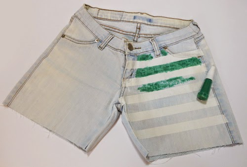 diy-customizando-short-copa-brasil-19.jpg
