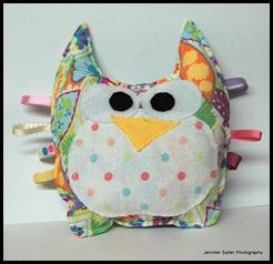 Owls 004-1