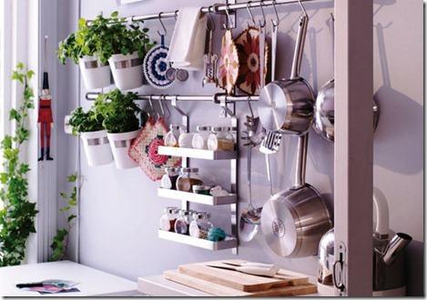 imagenes de cocinas pequeñas4_thumb[1]