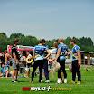 2012-07-28 Extraliga Sedlejov 064.jpg