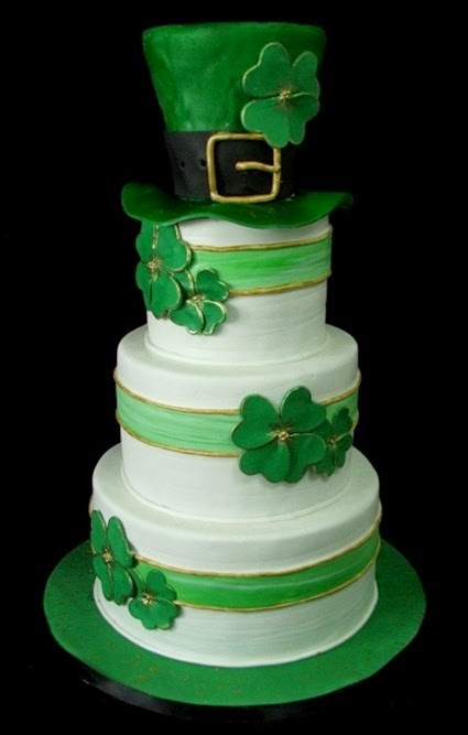 st-patricks-day-food-010