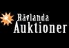 rävlanda auktionshall-logo