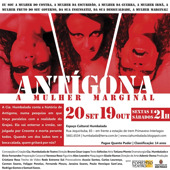 flyer_web_antigona