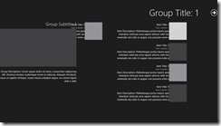broken_layout_grid_template_rtl