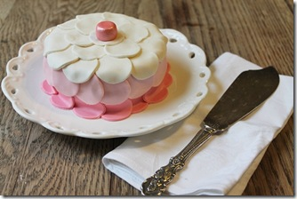flowercake21
