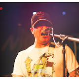 2014-11-21-flying-frogs-jack-mad-moscou-35.jpg
