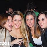 2012-12-14-women-night-agatha-pher-luxury-moscou-95
