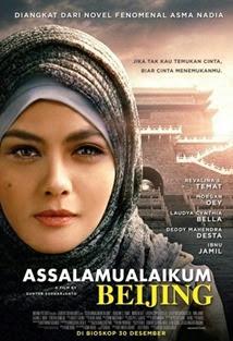 assalamualaikumbeijing -blogsitaufik.blogspot.com