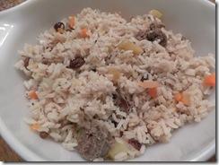 fall rice 01