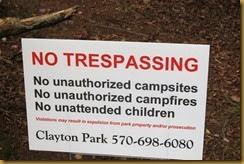 2013-09-19--Clayton-Park-Rec-Area-La
