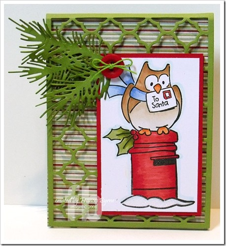 Christmas-Eline-Owl-wm