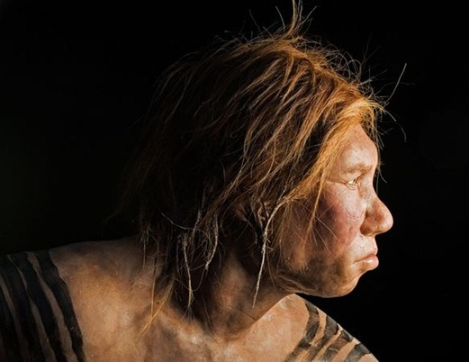 neanderthals-interbreeding-humans_19941_600x450