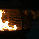 Flames - IMG_3932.JPG