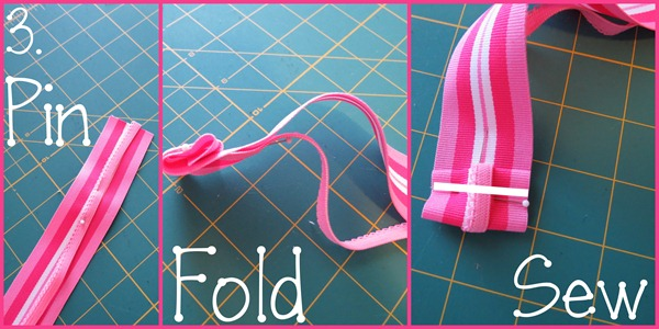 Step-3-Headband-Holder-Tute