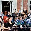 Concertband Leut 30062013 2013-06-30 047.JPG