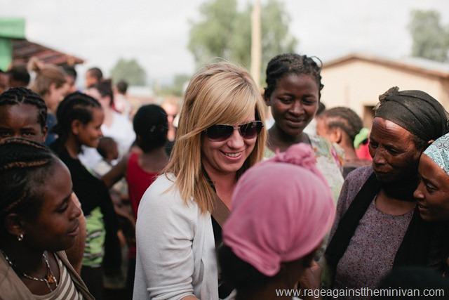 molnar_ethiopia-0286