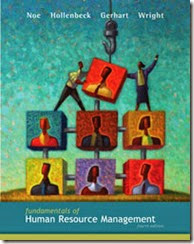 Solution Manual for Fundamentals of Human Resource Management 4th Edition Raymond Noe John Hollenbeck Barry Gerhart Patrick Wright