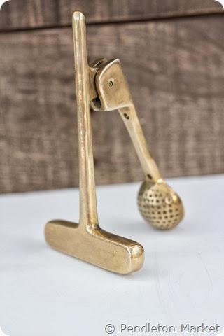 golf_doorknocker-3