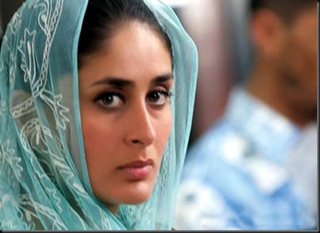 Kareena-Kapoor-Agent-Vinod-Movie-Scene-Pic