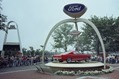 Ford-Mustang-Mk1-70 - Copy