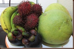 fruit & Becca 016