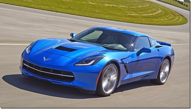 corvette_stingray_6