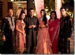 goutham_gambhir_with_family_photos