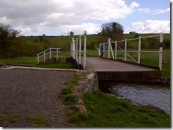 Wiltshire-20130429-00506