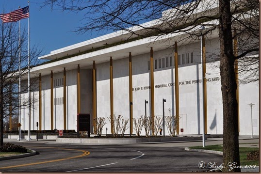 04-05-14 Kennedy Center 03
