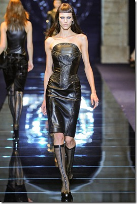 Versace Fall 2012 RTW (2)