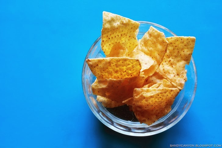tortilla chips 005