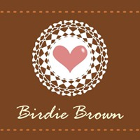 birdiebrown