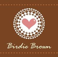 birdiebrown