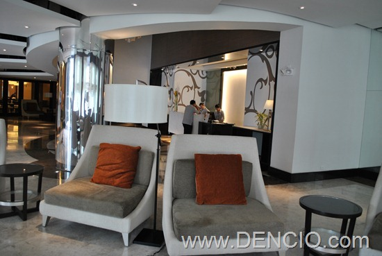 Quest Hotel Cebu 04