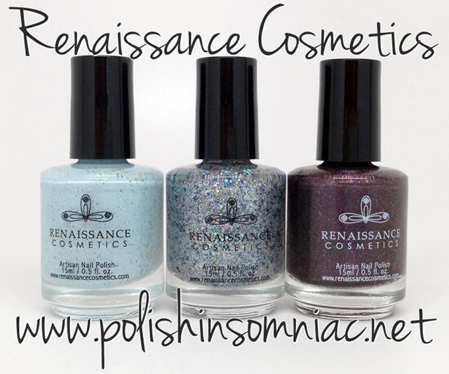 Renaissance Cosmetics