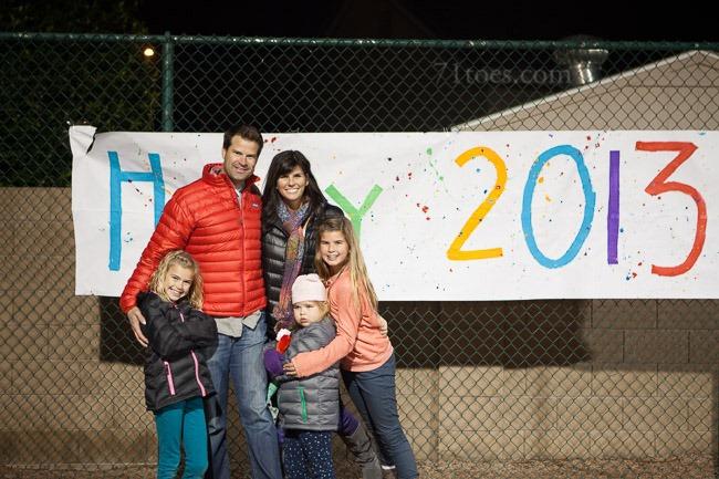 2012-12-31 new years 67404