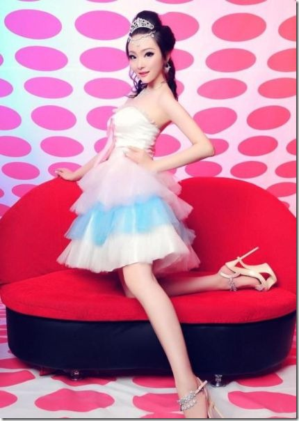 real-life-chinese-doll-2