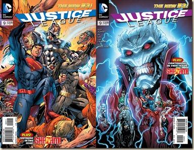 JusticeLeague-09