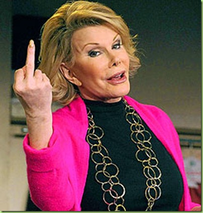 joan-rivers-finger
