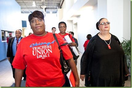 karen lewis pres chicago teachers union-STRIKE-articleLarge