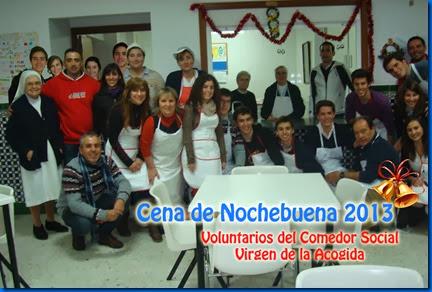 TodosComedor2013